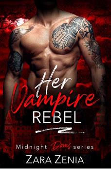 her vampire rebel