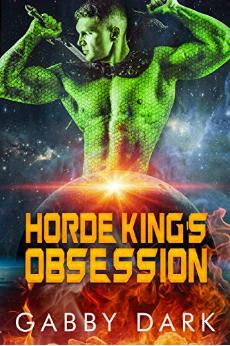 horde kings obssession