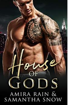 house of gods