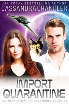 import quarantine