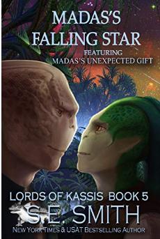 madass falling star