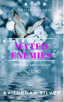 mated enemies