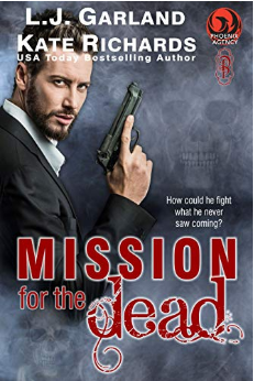mission for the dead