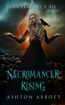 necromancer rising