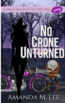 no crone unturned
