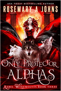 only protector alphas