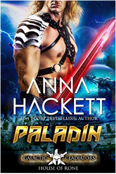 paladin house of rone 4