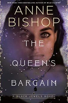 queens bargain