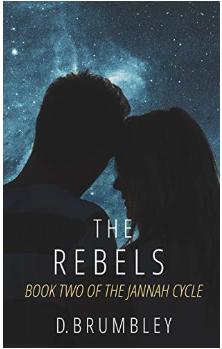 rebels jannah society