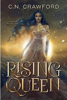 rising queen