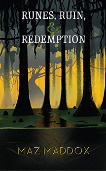 runes ruins redemption