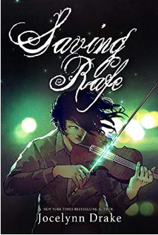 saving rafe