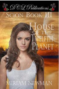 scion book 3
