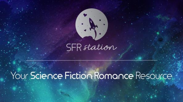 sfr station logo
