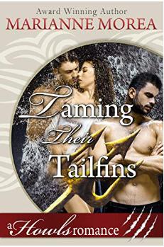 taming their tailfins