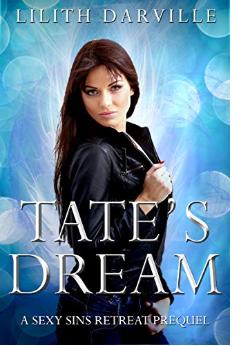 tates dream