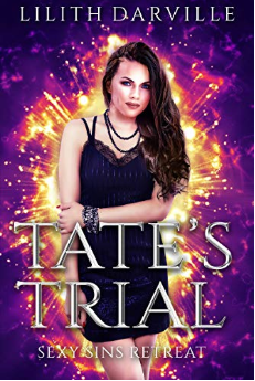 tates trial