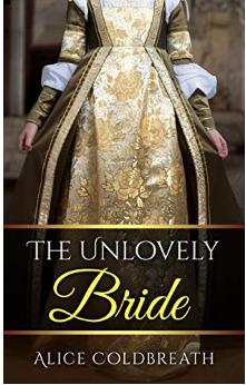 unlovely bride