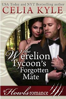 werelion tycoons forgotten mate